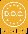 Certified Origin DOC