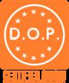 Certified Origin DOP